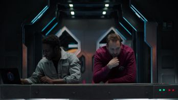 Inside Missions S02 - Episode 7