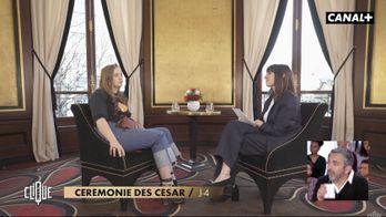 Les César, J-4 : Les pronostics