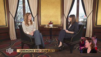 Les César, J-2 : La parité