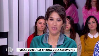 Les César, J-1 : Les enjeux de la cérémonie