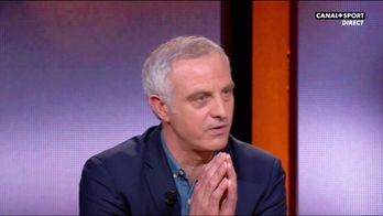 Le coup de gueule d'Alain Roche sur les propos de José Mourinho : Late Football Club