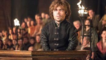 Game of Thrones : Bonus - Le procès de Tyrion