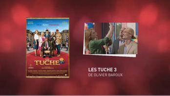 Bonus - Les Tuche 3