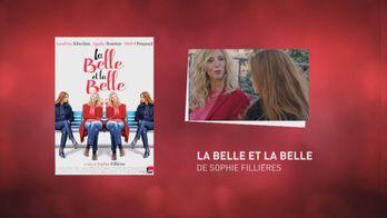 Bonus - La Belle et la Belle