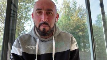 Interview de Jérôme Pineau : Canal Sports Club