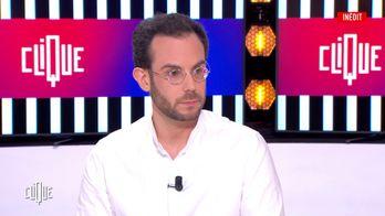 Clément Viktorovitch : Antisémitisme isolé ou collectif ?