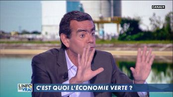 Stéphane Soumier : «Je refuse le sujet d'être pro ou anti-nucléaire»