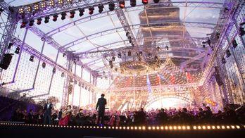 Le concert de Paris 2020