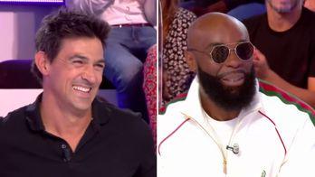 Récap TPMP : Retour du chocolat gate, clash déjanté avec Kaaris, Pierre Gasly en interview...