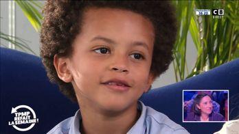 Quand des enfants clashent les chroniqueurs de TPMP