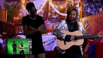 OFF TPMP: La chanson de Cyril Hanouna à Valérie Benaim, Yann Moix appelle Gérard Depardieu..;