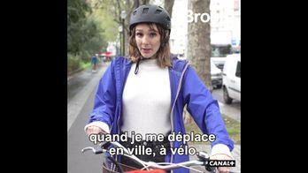 Broute