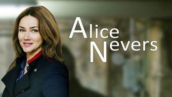 Alice Nevers - S18 - Ép 3
