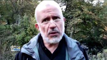 Qui est l'activiste islamiste Abdelhakim Sefrioui ?