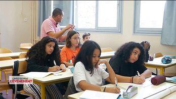 Comment lutter contre les dérives communautaires à l'école ?
