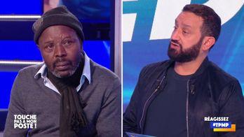 Récap TPMP : Cyril Hanouna aide Ibrahim, le duo day 2020, René prend une lourde décision...