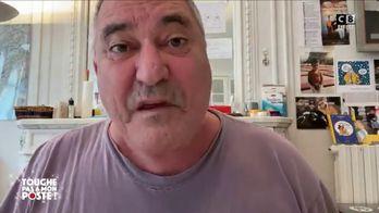 Jean-Marie Bigard répond à Gérard Jugnot après ses propos à TPMP