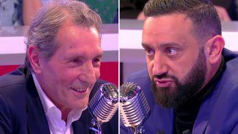 L'interview de Cyril avec Jean-Jacques Bourdin, les Babalympiades, les lettres des chroniqueurs...