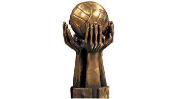 Les beaux duels de la Finale LNB 2015