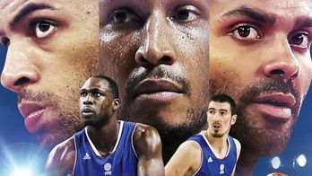 Eurobasket 1er tour preview