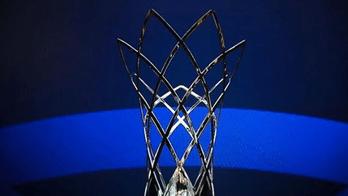 Les chances françaises en playoffs BCL