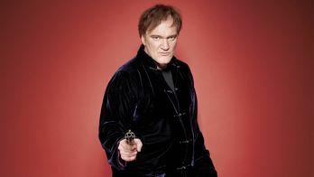 Tarantino a enfin droit à sa comédie musicale