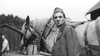 La 44e cérémonie des César sera dédiée  à Charles Aznavour