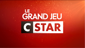 Grand Jeu CSTAR