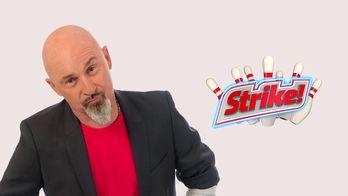 Grand Jeu Strike