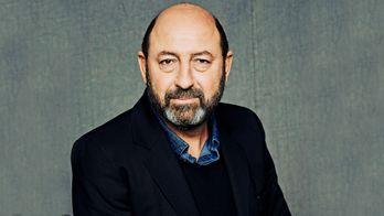 Kad Merad,maître de cérémonie de la 44e Nuit des César 2019