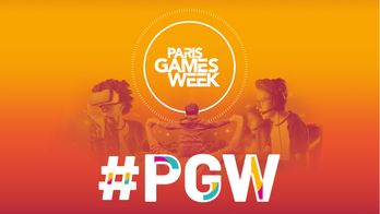 La Paris Games Week : l'évènement gaming à ne pas louper !