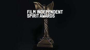 Les 34èmes Independent Spirit Awards dévoilent leurs nominations, avant les Oscars 2019.