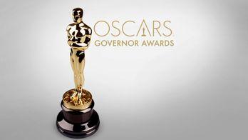 Governors Awards, le tout Hollywood rassemblé pour la remise des Oscars d'honneur 2019