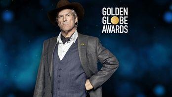 Golden Globes 2019, Jeff Bridges recevra le Cecil B. DeMille Award