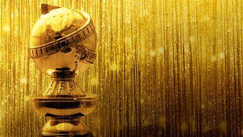 76e cérémonie des Golden Globes : Canal+ et myCANAL vous déroulent le tapis rouge