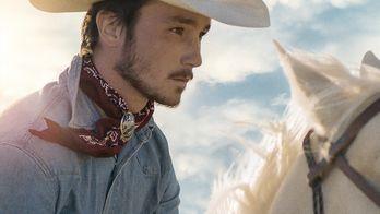 The Rider élu meilleur film de 2018 par l'organisation des critiques américains