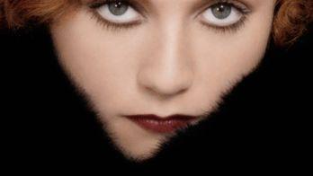Révélation de l'affiche de la 44e Cérémonie des César 2019 qui célèbre Isabelle Huppert