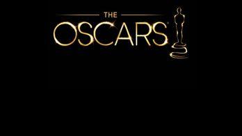 Oscars 2019 : pas d'animateur pour la cérémonie !