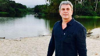 Rencontre avec Michel Peyrard, réalisateur du documentaire Otage(s)