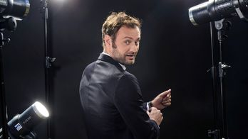 César Oscars 2019 : les compétitions décryptées en clair par Augustin Trapenard.