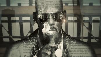 """""""Surviving R. Kelly"""" débarque sur Planète+ Crime Investigation"""