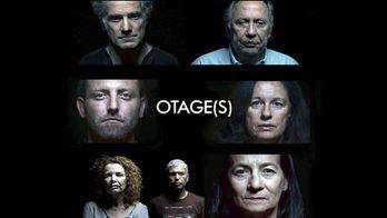 Otage(s): un documentaire coup de poing et bouleversant