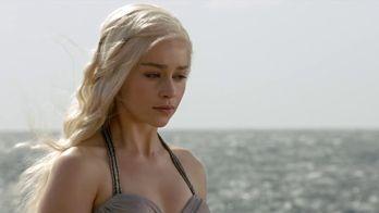 Pirater Game of Thrones serait plus risqué qu'avec les autres séries
