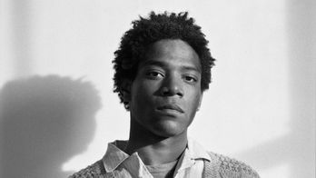 Tout comprendre aux nombreuses identités de Basquiat