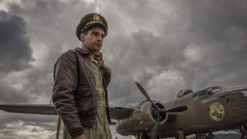 Catch-22 : Ce qui vous attend dans la nouvelle série de George Clooney