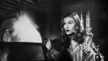 Soirée René Clair sur Ciné+ Classic