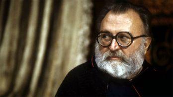 Soirée Sergio Leone sur Ciné+ Classic