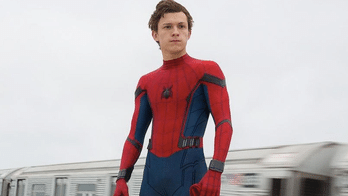 Tom Holland, un Spider-Man qui a fait ses preuves