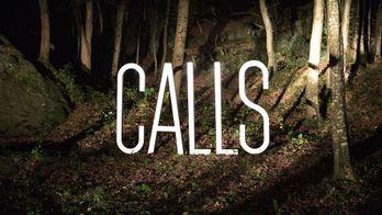 Spoil: le résumé épisode par épisode du chapitre 1 de Calls