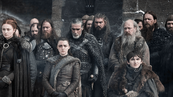 Game of Thrones sur OCS : Les 5 moments clés du documentaire The Last Watch